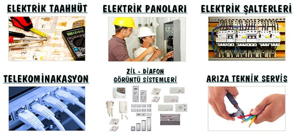 bursa_elektrikci
